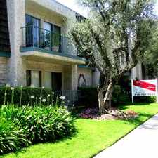 Rental info for 6611 Haskell Avenue #208 in the Lake Balboa area
