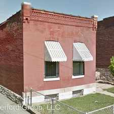 Rental info for 3231 Taft Avenue in the Mount Pleasant area