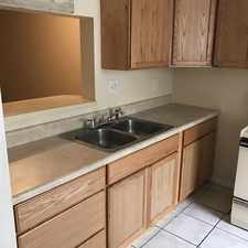 Rental info for 622 S. 11th Street #10 10 in the 34950 area
