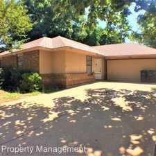 Rental info for 3108 Galemeadow Dr in the Fort Worth area