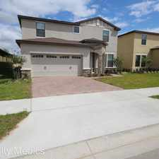 Rental info for 9180 Chandler Dr in the 01835 area