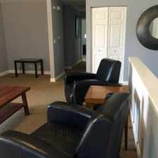 Rental info for Two Bedroom In Kendall County in the Oswego area