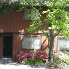Rental info for The Best Of The Best In The City Of Redding! Sa...