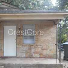 Rental info for 2251 Stovall,Memphis,Shelby,TN 38108 in the Hollywood-Hyde Park-Springdale area