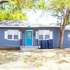 Rental info for 944 NE 32nd St. in the Oklahoma City area