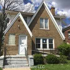 Rental info for 13933 Roselawn in the Winter Halter area