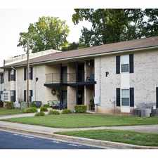 Rental info for Chesterfield in the South Fork area