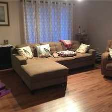 Rental info for Diamond 2 Bedroom 1Fbth Lower Unit With Patio. ...