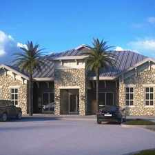 Rental info for Harper's Retreat in the The Woodlands area