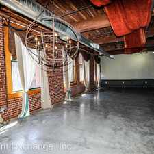 Rental info for 703 N 13th St. Unit #308