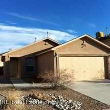 Rental info for 7619 Briar Ridge Ave NW
