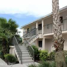 Rental info for 28121 Pine Haven Way #112 in the Bonita Springs area