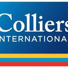 Rental info for Colliers Saskatoon Apartments for Rent in the Central Business District area