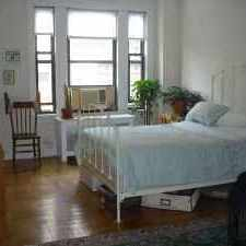 Rental info for 425 Riverside Drive #11T in the New York area