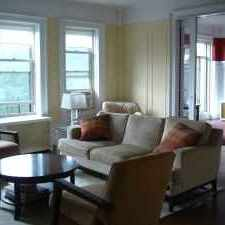 Rental info for 468 Riverside Drive #10M in the New York area