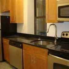 Rental info for 248 West 105th Street #6L in the New York area