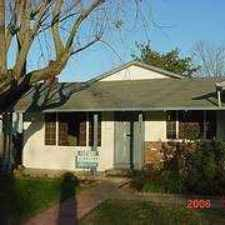 Rental info for 2209 Greely Drive