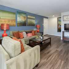 Rental info for Ravens Crest Apartments in the Manassas area