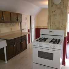 Rental info for BREATHTAKING! 2 Bedroom 1 BATH Apartment IN WAT...