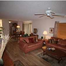 Rental info for House For Rent In The Villages.