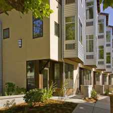 Rental info for Steelhead Townhouses