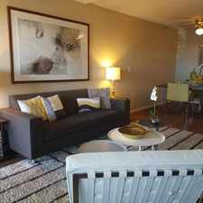 Rental info for Colony at Victorville