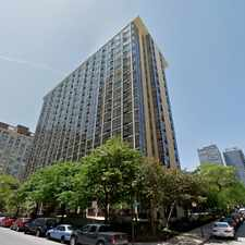 Rental info for 65 East Scott