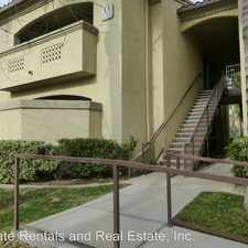 Rental info for 375 Central Ave Unit 130