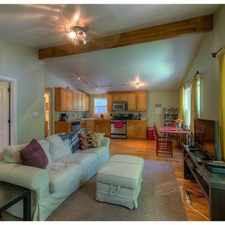 Rental info for House For Rent In Austin. in the Govalle area