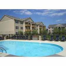 Rental info for Four Pointe in the Strawberry Farms area
