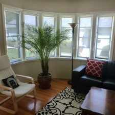 Rental info for $2900 1 bedroom Apartment in West Los Angeles Santa Monica in the Los Angeles area
