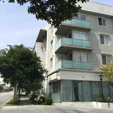 Rental info for 160 S. Hudson Avenue #304 in the South Lake area