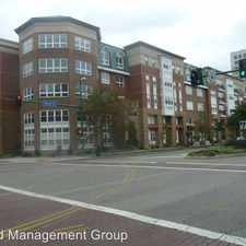 Rental info for 388 Boush St Unit 412 in the Chesapeake area