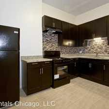 Rental info for 6611 S. Langley Ave. in the West Woodlawn area