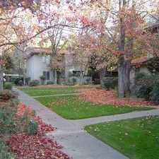 Rental info for 2 Bedrooms And 1 Bathrooms House For Rent For $... in the Fresno area