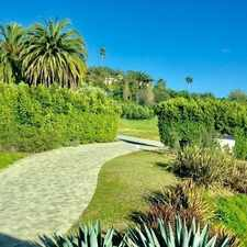 Rental info for Absolutely Gorgeous 1 Bedroom Guest House With ...