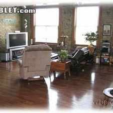 Rental info for Two Bedroom In Knox (Knoxville) in the Knoxville area