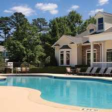 Rental info for Mount Vernon in the Sandy Springs area