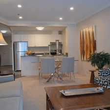 Rental info for Blythwood Place in the London area
