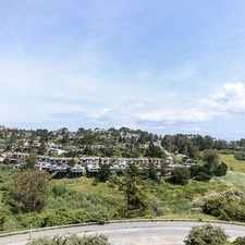 Rental info for 5 Bedrooms House - Exquisite Miraloma Park Home... in the Monterey Heights area