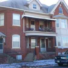 Rental info for Apartment For Rent In Joseph. $725/mo