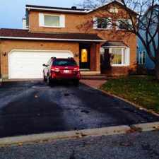 Rental info for Spacious 4 bedroom house for rent -Rockland