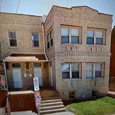 Rental info for $2600 4 bedroom Apartment in Pittsburgh Eastside South Oakland in the Pittsburgh area