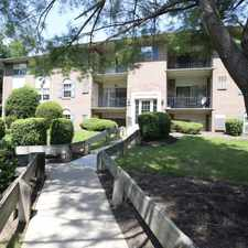 Rental info for Woodridge Apartments