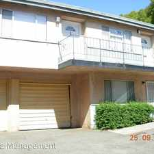 Rental info for 24 Florida St. in the 94590 area