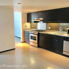 Rental info for 3405 Helen Street # 7 in the Clawson area