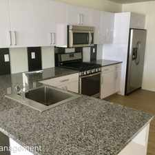 Rental info for 801 N 48th St in the Mill Creek area