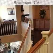 Rental info for Gorgeous Beaumont, 5 Bedroom, 3 Bath