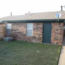 Rental info for 2706 Rustic Forest Rd
