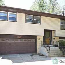 Rental info for EXCELLENT HOUSE 3 BEDROOMS 2 BATHS *HICKORY HILLS* STAINLESS STEEL APPLIANCES!* Lee Woods 7734414275